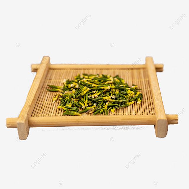 leisure green plant herb lotus seed heart