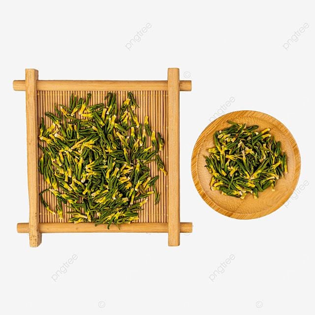 lotus seed heart herbal healthy herbal tea herbal