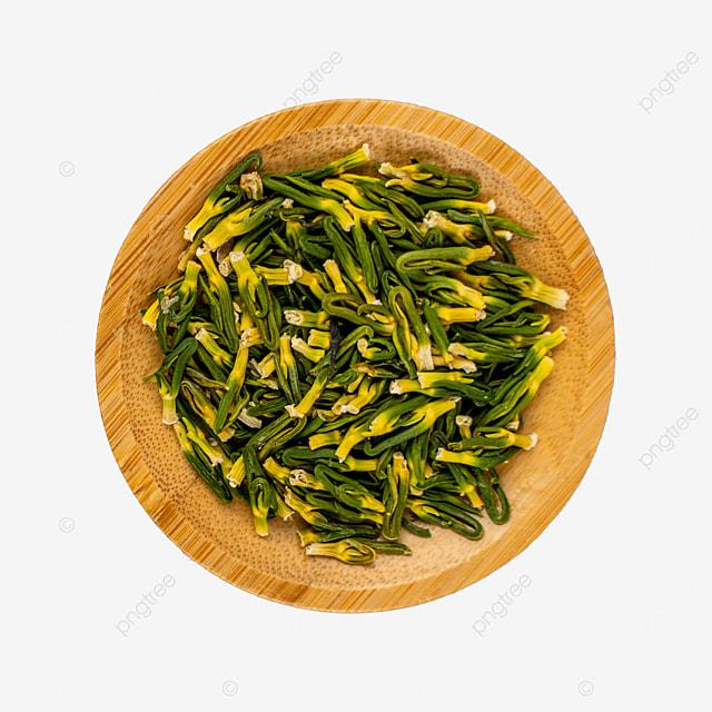 lotus seed heart herbal tea healthy eating