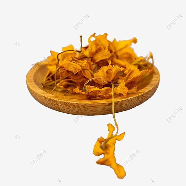 natural health scented tea dendrobium