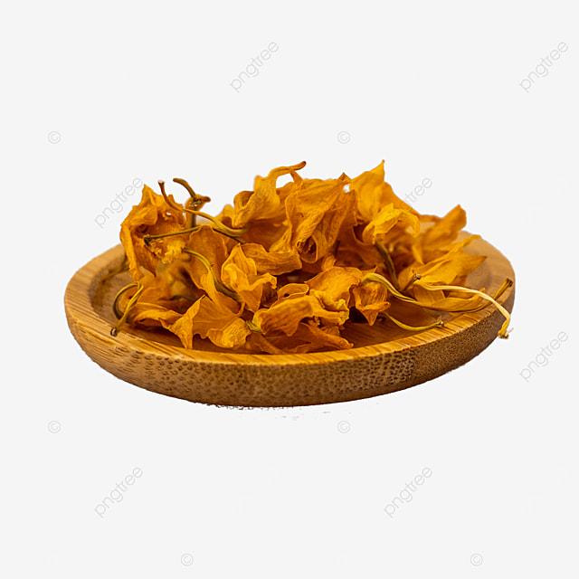 natural health scented tea slimming diet dendrobium