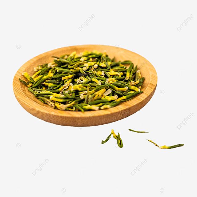 natural herbal lotus seed heart herbal tea