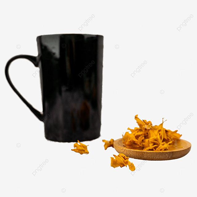 natural scented tea slimming diet dendrobium