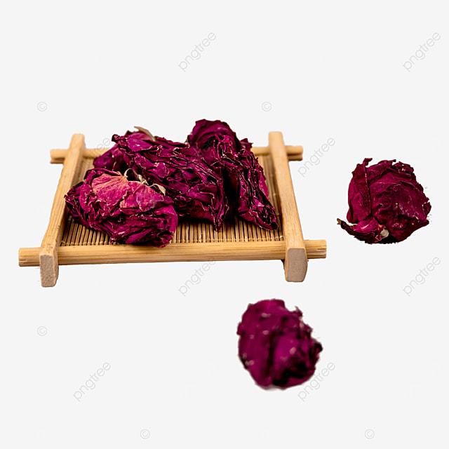 rose healthy diet dried flowers slimming