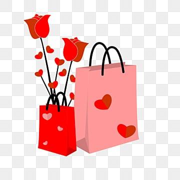 Logo Shopee Png