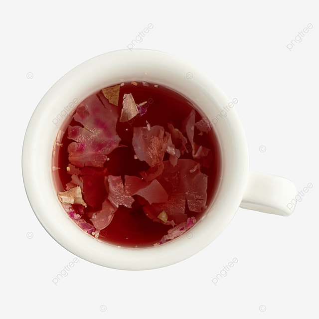 Pngtree provide collection of Extremely Rose Tea for you, save your time for search Rose Tea transparent images, if you want to get more Rose flower,Air dry,scented tea png transparent background with quality and novelty. It's all in Pngtree.
