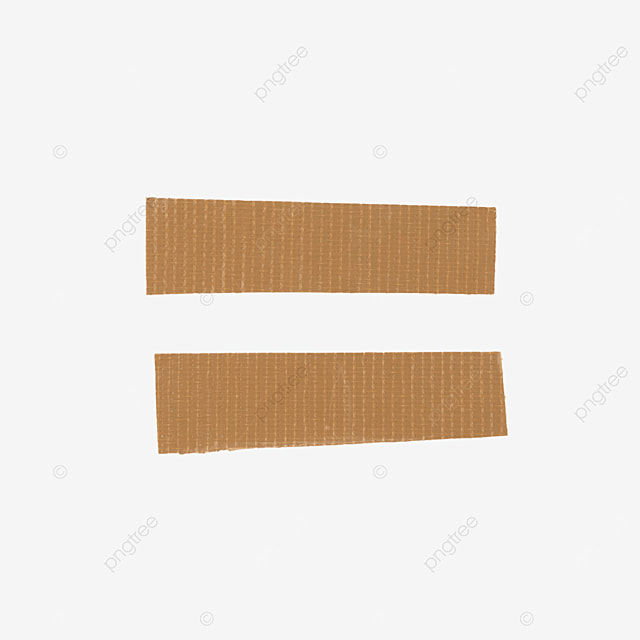 adhesive tape for decorative tools