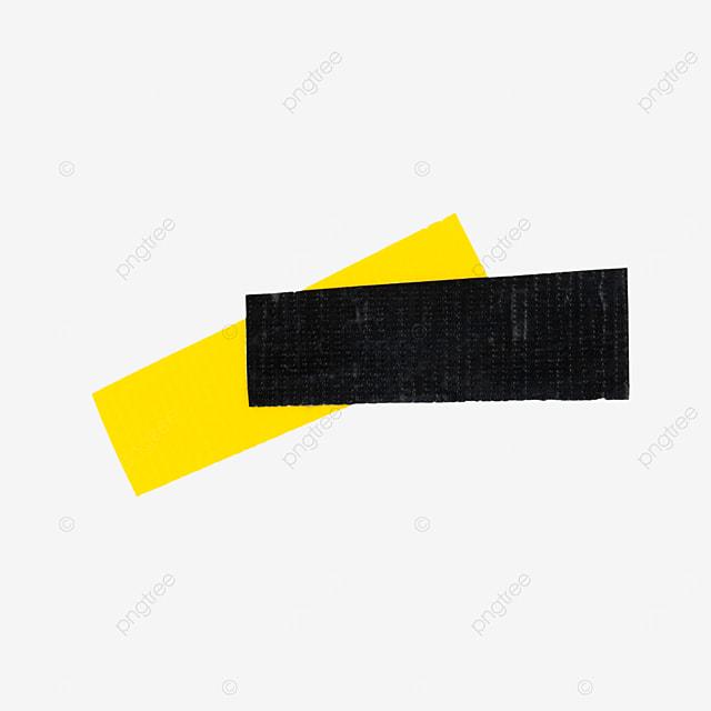 decorative office irregular tape
