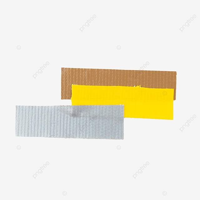 decorative plastic photographic tape