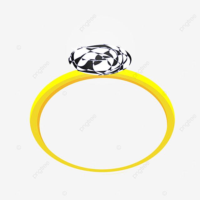 masonry ring luminous gemstone