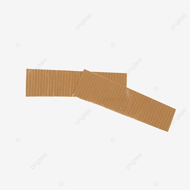 packaging tool line tape