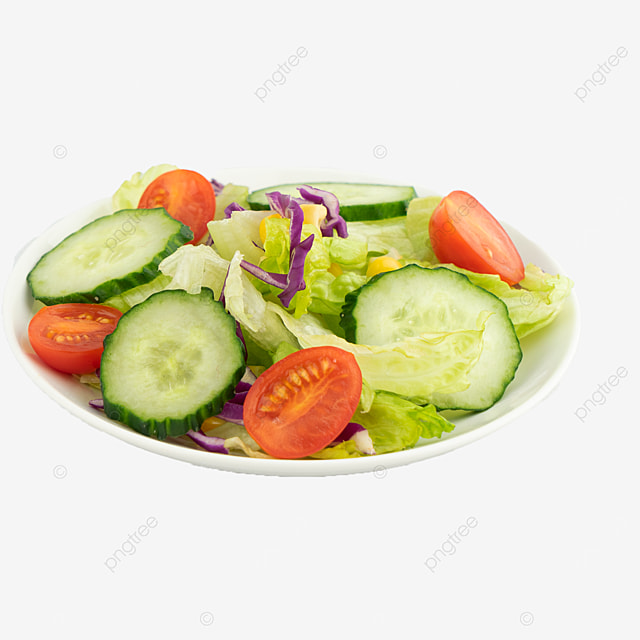 cucumber corn kernels still life photography salad