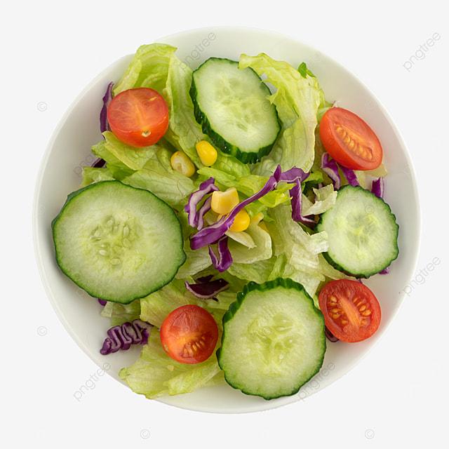 cucumber food fruit salad