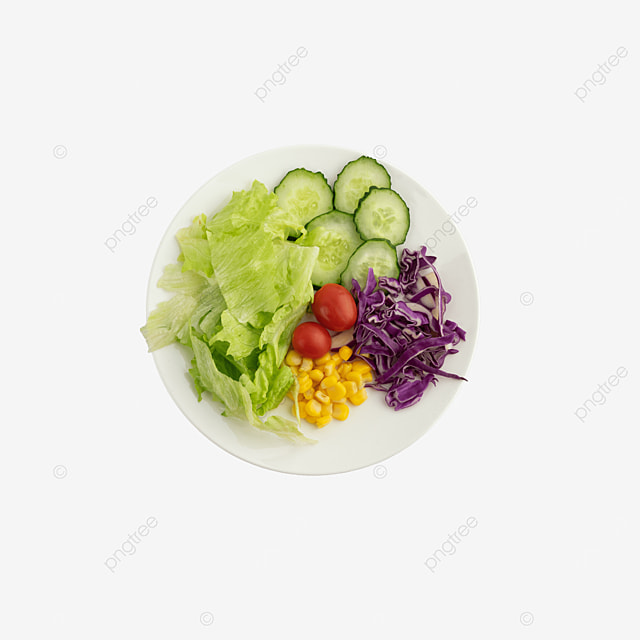 cucumber food photography illustration salad