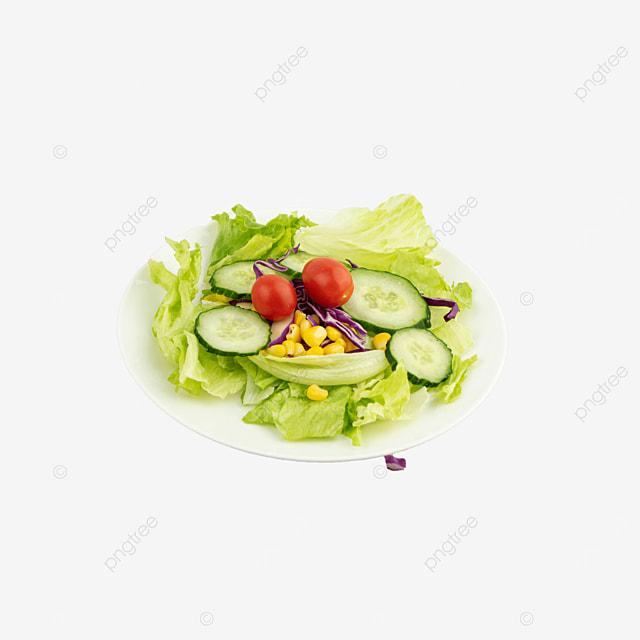 cucumber food reduced fat salad