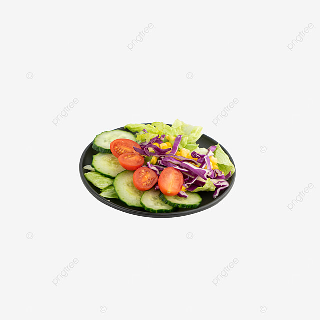 cucumber tomato photography illustration salad
