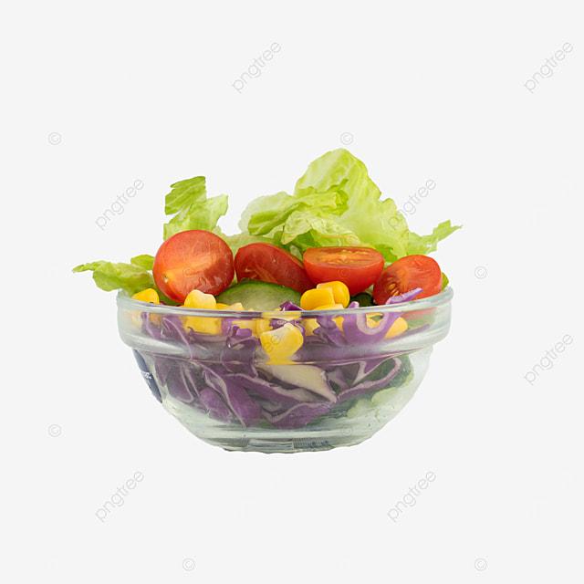 cucumber tomato reduced fat salad