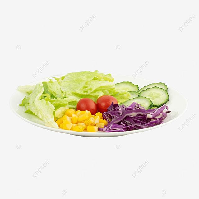 cucumber vegetable fruit salad