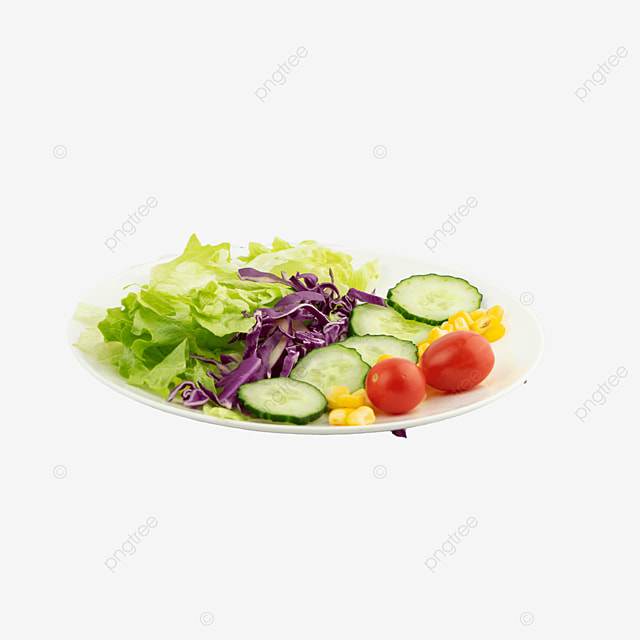 cucumber vegetable photography illustration salad