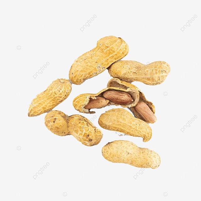 fruit protein peanut butter peanuts