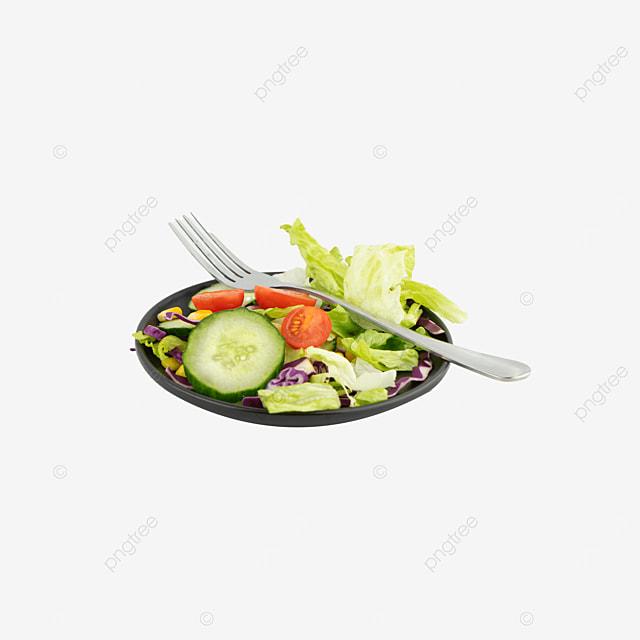green food still life salad