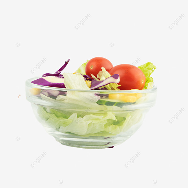 green tomato still life photography salad