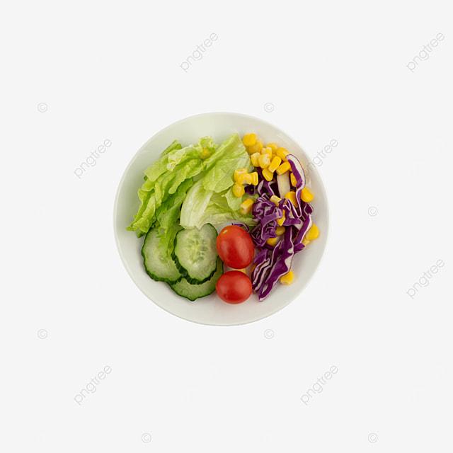 healthy food still life salad