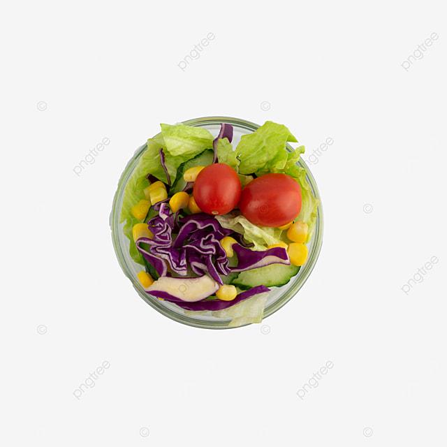 healthy lettuce still life salad
