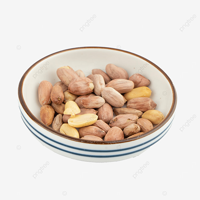 healthy still life photography food peanuts