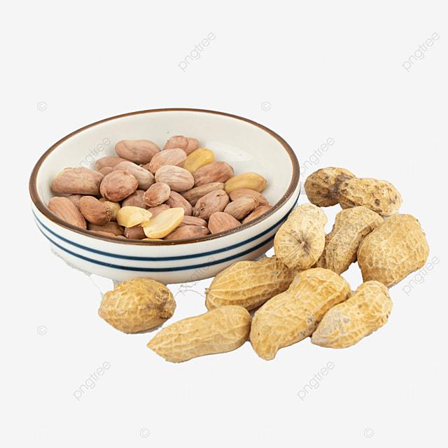 healthy still life photography peanut butter peanuts
