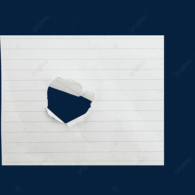 line sticker letter paper blank paper