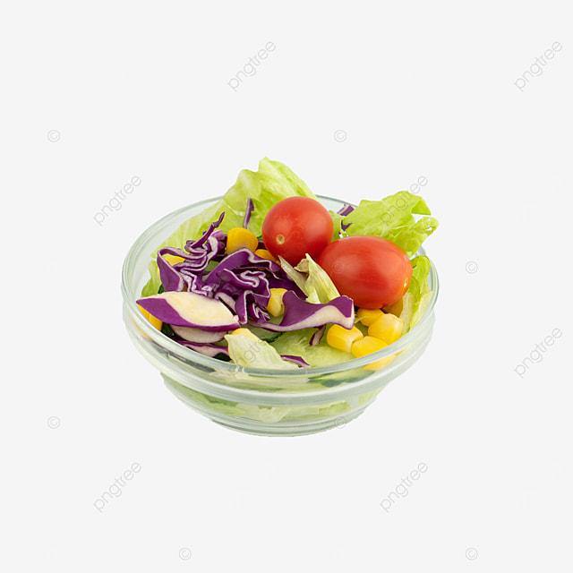 salad of green corn kernels still life photography