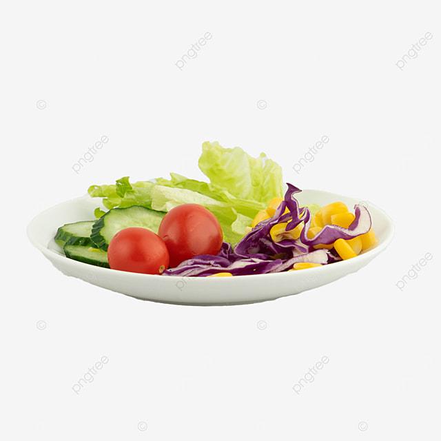 salad of green lettuce still life photography