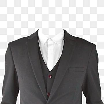 Business Attire PNG Images | Vector and PSD Files | Free Download on Pngtree