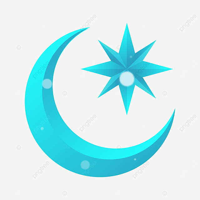 3d eidmubarak star design