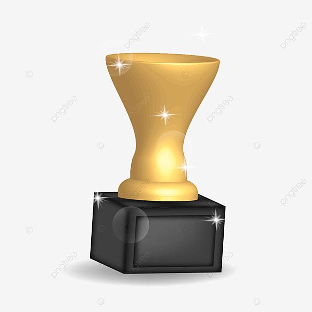 3d trophy event celebration business