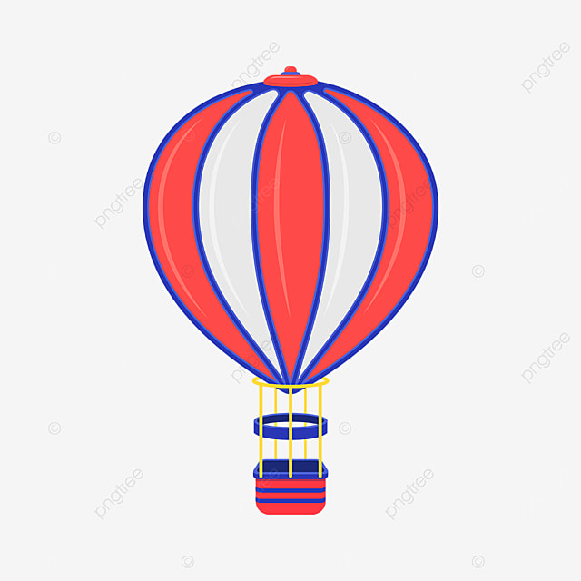 Pngtree provide collection of Extremely Balloon clip art for you, save your time for search Balloon clip art transparent images, if you want to get more balloon,clipart png transparent background with quality and novelty. It's all in Pngtree.