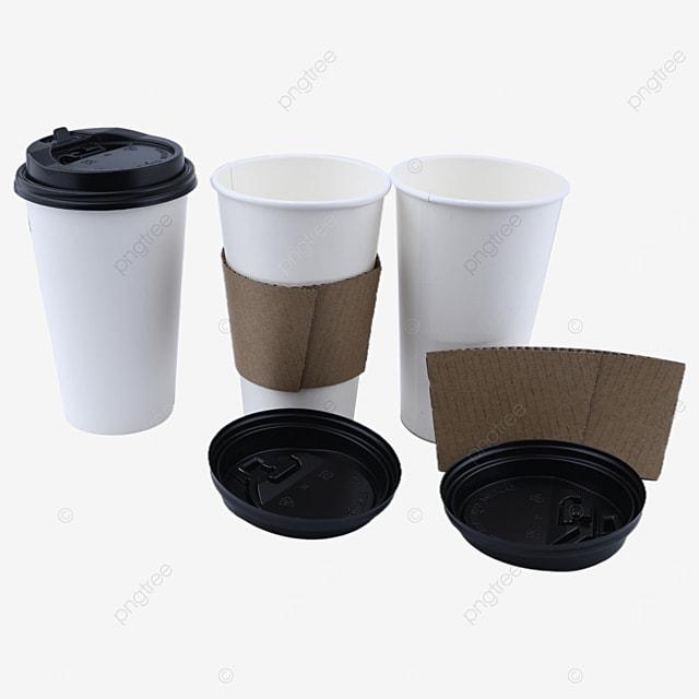 breakfast energy liquid cup