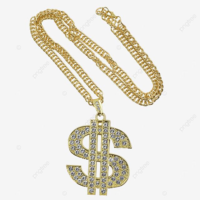business finance gold wealth
