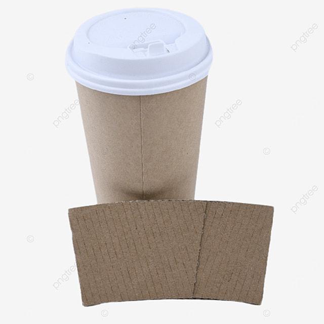 caffeine cardboard liquid paper cup