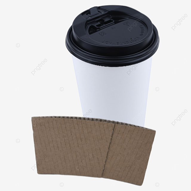 caffeine paper products