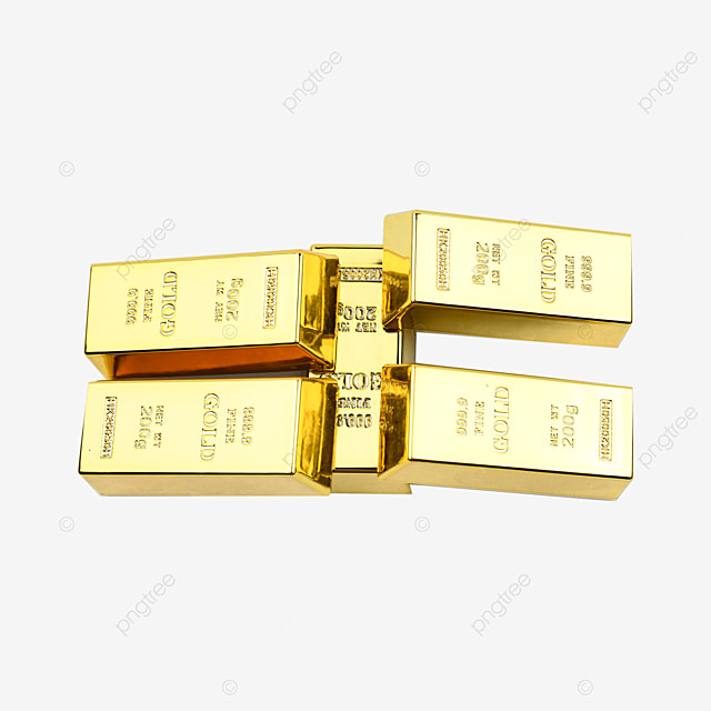 commercial photography diagram savings gold bars