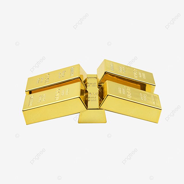 financial still life photography bank gold bar