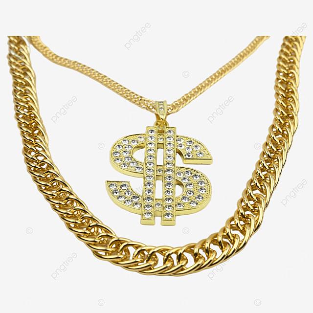 gold bullion jewellery
