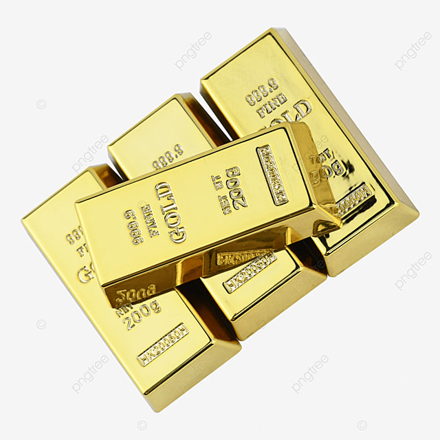 gold investment currency savings