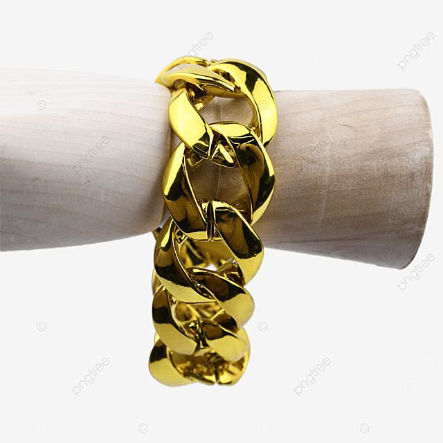 gold jewelry gold jewelry