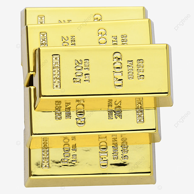 gold pure gold bullion currency