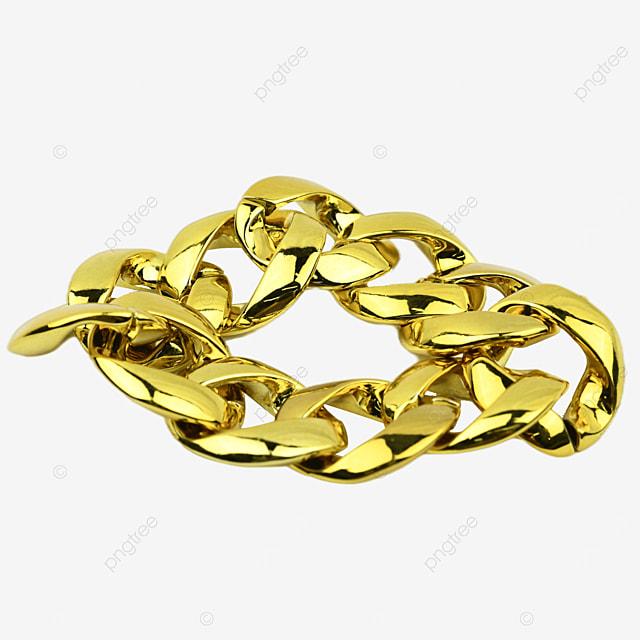 jewelry investment gold treasure
