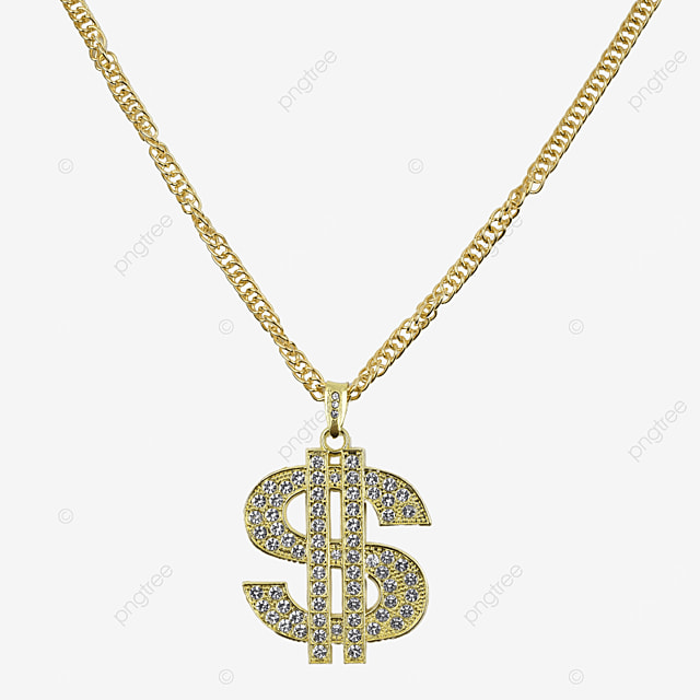 jewelry wealth gold