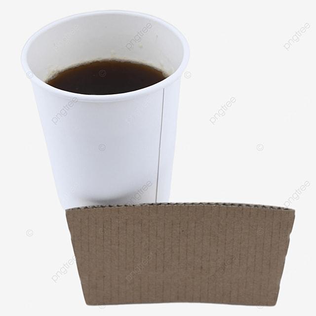 liquid coffee cup breakfast goods